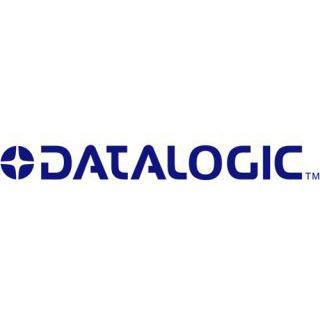 Datalogic Kabel RS232, coiled