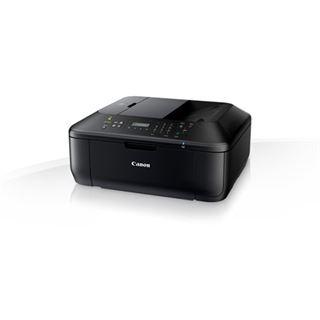 Canon PIXMA MX475 Tinte Drucken/Scannen/Kopieren/Faxen USB 2.0/WLAN