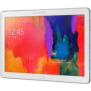 """12.2"""" (30,99cm) Samsung Galaxy Note Pro 12.2 WiFi/Bluetooth V4.0"""