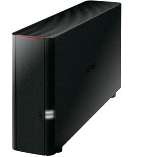 Buffalo LinkStation 210 2 TB (1x 2000GB)