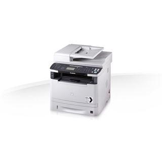 Canon i-SENSYS MF6180dw S/W Laser Drucken/Scannen/Kopieren/Faxen