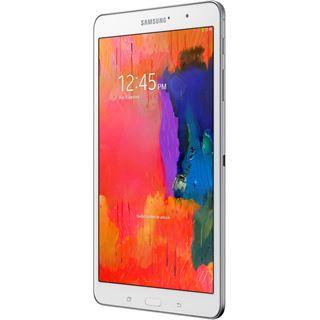 """8.4"""" (21,34cm) Samsung Galaxy Tab Pro 8.4 T320N WiFi/Bluetooth"""