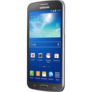 Samsung Galaxy Grand 2 LTE G7105 8 GB schwarz