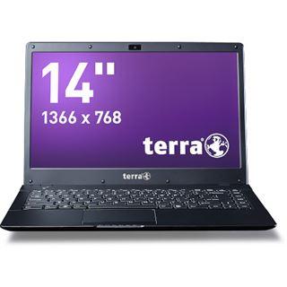 "Notebook 14.0"" (35,56cm) Terra Mobile Ultrabook 1450 II 1220353"