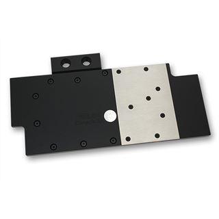 EK Water Blocks EK-FC R9-280X DCII - Acetal+Nickel Full Cover VGA Kühler