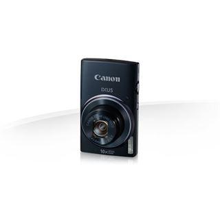 Canon Digital IXUS 155 schwarz
