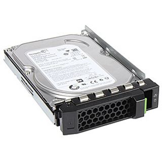 "2000GB Fujitsu S26361-F3815-L200 3.5"" (8.9cm) SATA 6Gb/s"
