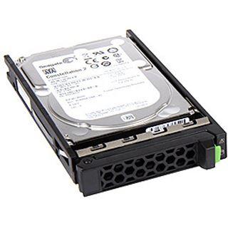 """900GB Fujitsu S26361-F3818-L190 2.5"""" (6.4cm) SAS 6Gb/s"""