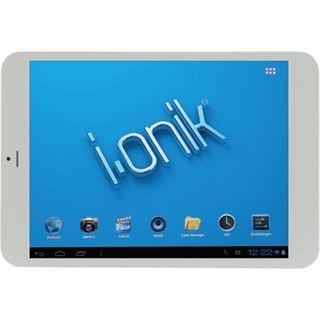 "7.85"" (19,94cm) i.onik TP7.85-1200QC-3G"