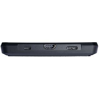 AVerMedia ExtremeCap U3 USB 3.0