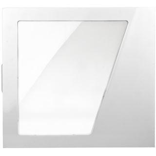 NZXT weißes Seitenteil mit Fenster für Phantom 630 und H630 (AC-PH630-W1)