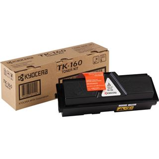Kyocera TK-160 Toner Kit