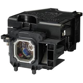NEC NP16LP-UM Spare Lamp