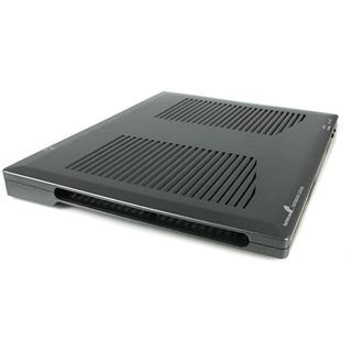 StarTech Laptop Kühler - 4X 60MM