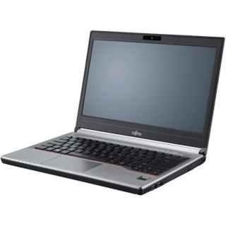 """Notebook 13.3"""" (33,79cm) Fujitsu Lifebook E734 0MXEA1DE"""