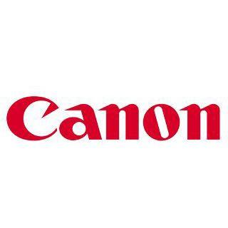 CANON IJM009 Draft unbeschichtet DIN A0