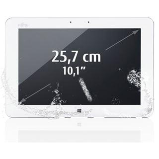"10.1"" (25,65cm) Fujitsu Stylistic Q584 0M8011DE"