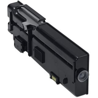 Dell C2660dn/C2665dnf Tonerkartusche schwarz Standardkapazität