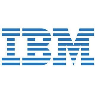 IBM CPU E5-2609 V2 4C 2.5GHZ