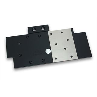 EK Water Blocks EK-FC780 GTX Ti DCII - Acetal+Nickel Full Cover VGA