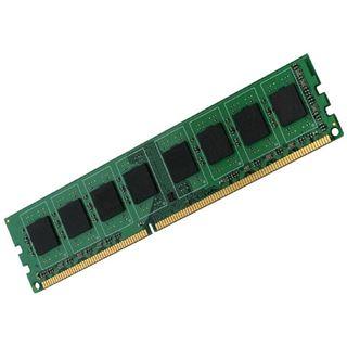 4GB Samsung M393B5273DH0-YH9 DDR3-1600 ECC DIMM CL9 Single