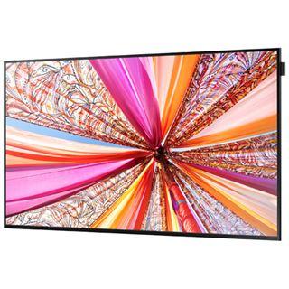 """55"""" (139,70cm) Samsung DM55D LH55DMDPLGC schwarz 1920x1080"""