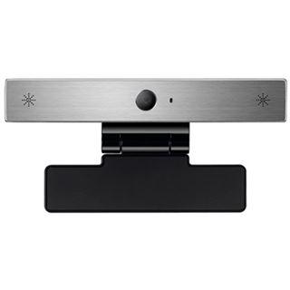 LG Electronics BW Skype Camera AN-VC500