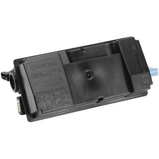 Kyocera TK-3150 Toner schwarz
