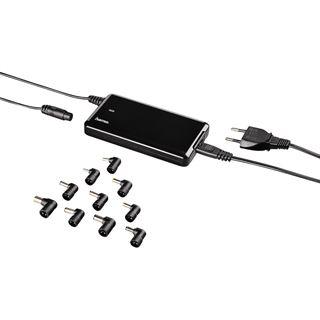 Hama Notebook-Netzteil 19V/65 W für Ultrabook