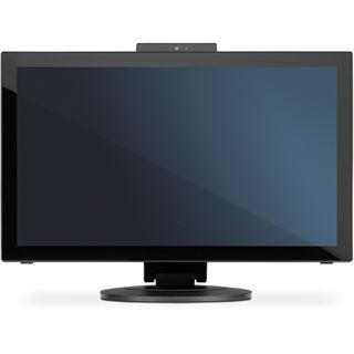 """23"""" (58,42cm) NEC E232WMT schwarz 1920x1080 1xDVI / 1xHDMI 1.3 /"""