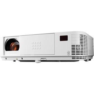 NEC M402W DLP Projektor