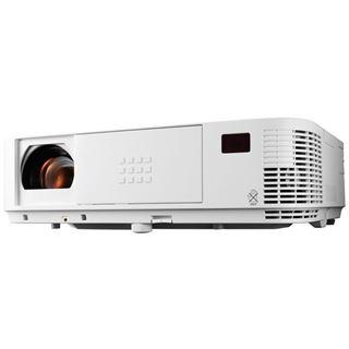 NEC M322W DLP Projektor