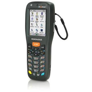 Datalogic Memor X3 Mobile-Computer 2D