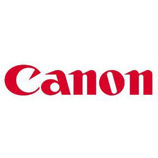 Canon Tinte PFI-107Y 6708B001 gelb