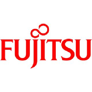 Fujitsu Port Replicator Port Replicator für Celsius H730