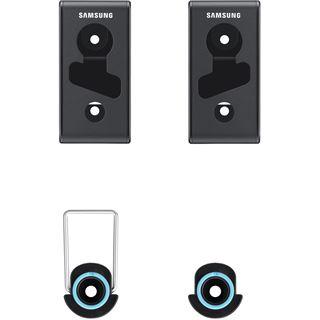 Samsung WMN450M Wandhalterung schwarz