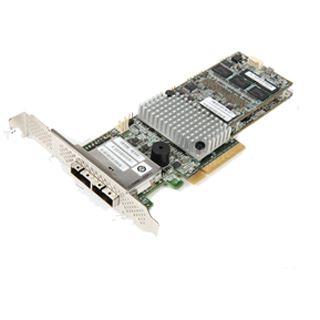 Fujitsu RAID CTRL SAS 6G 8PORT EX