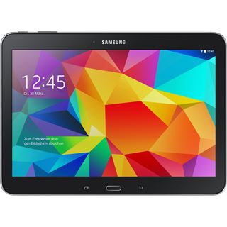 "10.1"" (25,65cm) Samsung Galaxy Tab 4 10.1 T530N WiFi/Bluetooth"