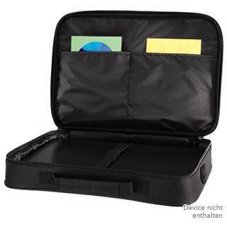 Hama Notebook-Tasche Sportsline Bahama Displaygr. bis 40 cm (15,6),
