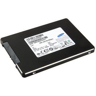 "120GB Samsung SM843T 2.5"" (6.4cm) SATA 6Gb/s MLC Toggle"