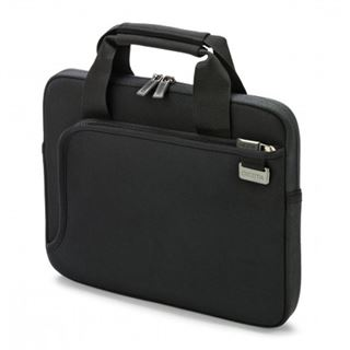 "Dicota Smart Skin 12,1"" (30,73cm) Notebooktasche"