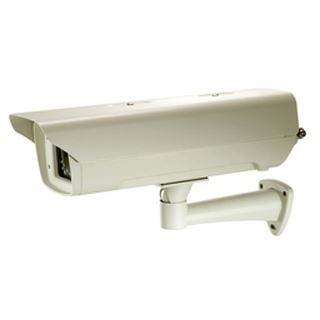Levelone BOH-1401 Camera PoE Outdoor