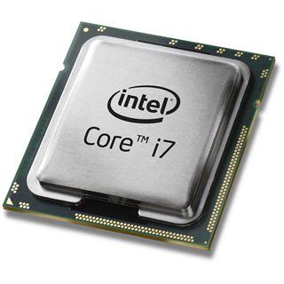 Intel Core i7 4790K 4x 4.00GHz So.1150 TRAY