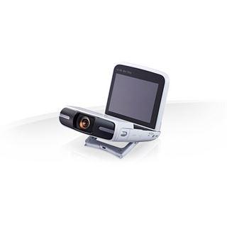 Canon Legria Mini weiß WIFI 12MP