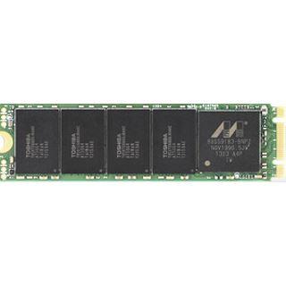 512GB Plextor M6e M.2 2280 PCIe 2.0 x2 10Gb/s MLC Toggle (PX-G512M6E)
