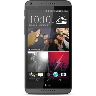 HTC Desire 816 8 GB grau