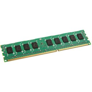 4GB TeamGroup Server DIMM DDR3-1333 regECC DIMM CL9 Single