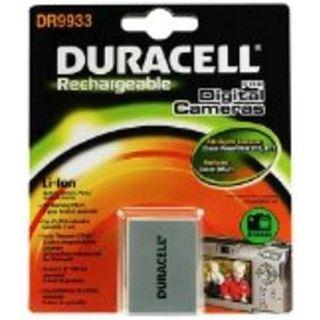 Duracell LI-ION-AKKU DP 422 FUER CANON