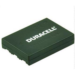Duracell Li-Ion-Akku für Canon NB-3L