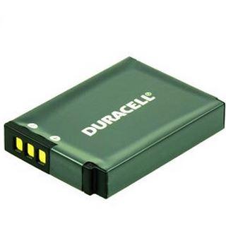 Duracell Li-Ion-Akku für Nikon EN-EL12
